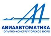 АО АВИААВТОМАТИКА им. В.В. Тарасова