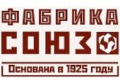 АО ПЭФ СОЮЗ